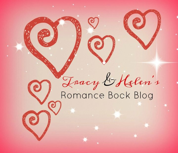 Tracy & Helen's Romance Book Blog