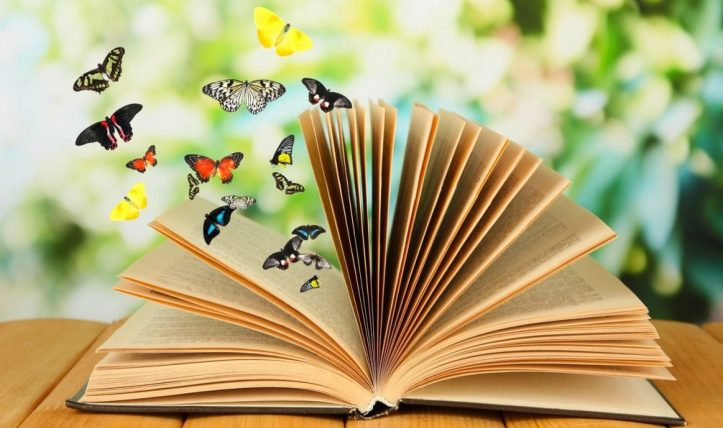 cropped-cropped-books-and-butterflies.jpg